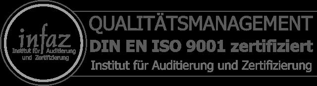 Zertifikat-infaz-9001